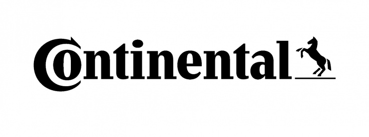 continental-54-logo-black-and-white.png